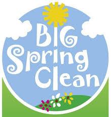 gran-limpieza-primavera