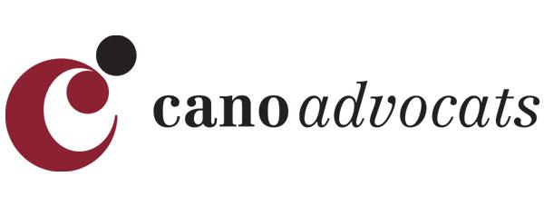 Cano Advocats