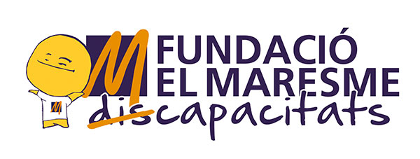 Fundació Maresme
