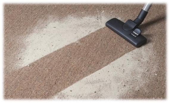 alfombra taca 2