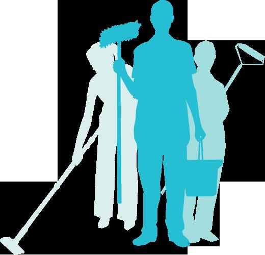 Hire an individual or cleaning companies la mar de net - Imagenes de limpieza de casas ...