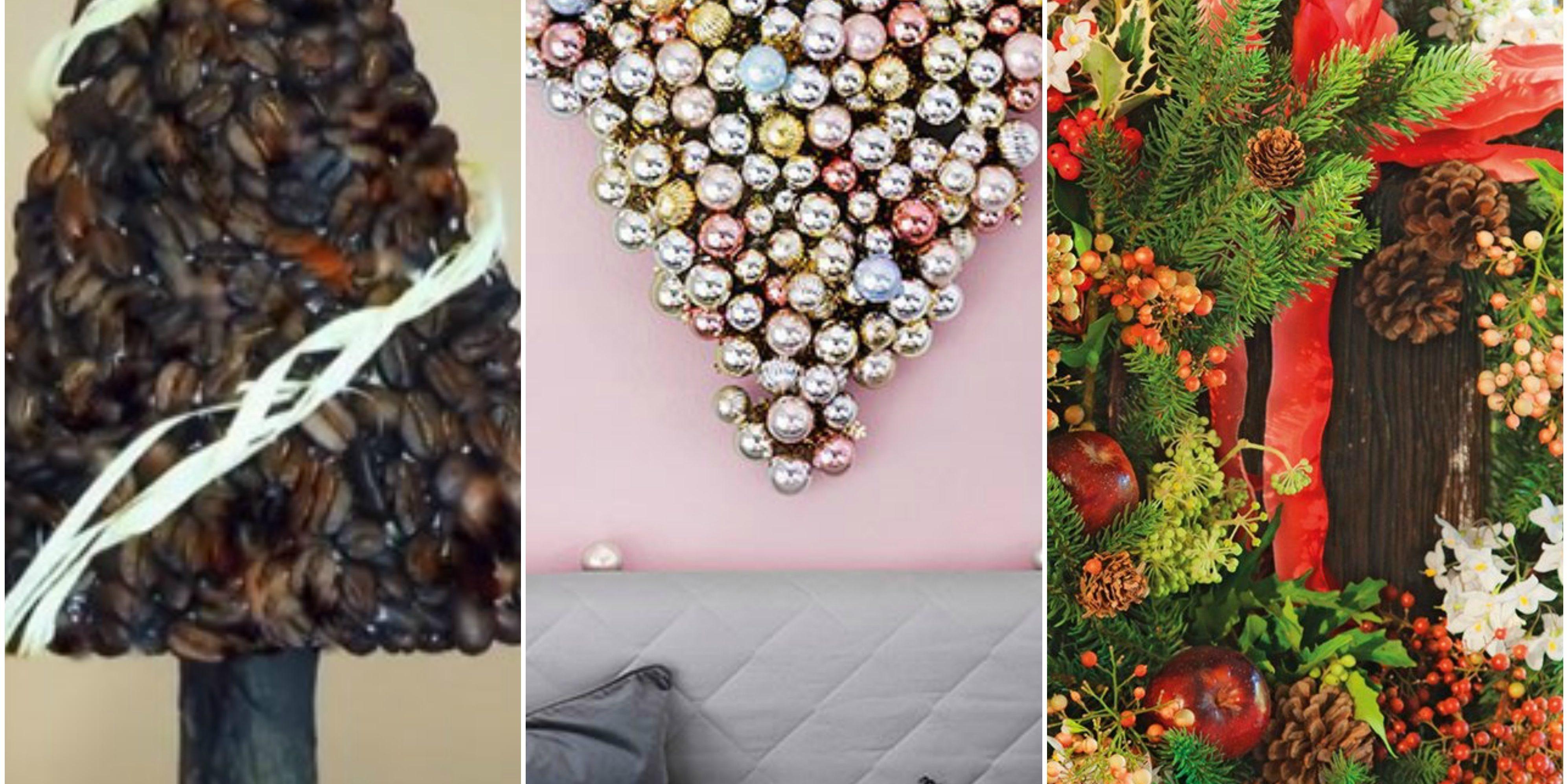 3 ideas para decorar tu casa en navidad la mar de net - Decorar la casa para navidad ...