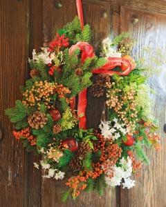 decorar-casa-navidad