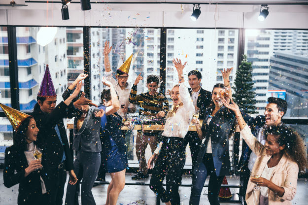 empresa-de-limpieza-despues-actos-fiestas
