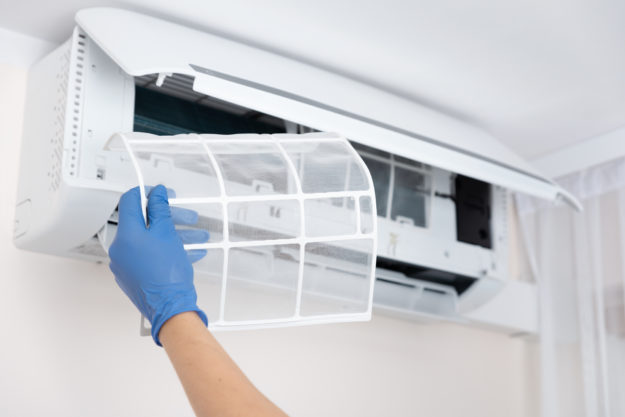 limpieza-oficinas-climatizacion