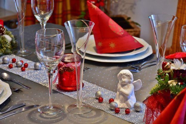 trucos-limpieza-navidades