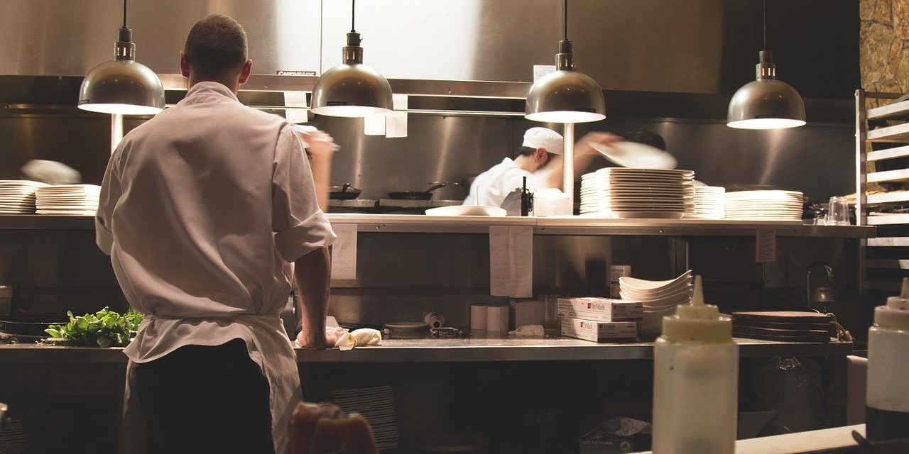 serveis-neteja-restaurants-lamardenet