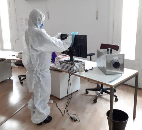 tratamiento-limpieza-desinfeccion-con-ozono