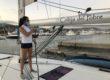 servei-neteja-embarcacions