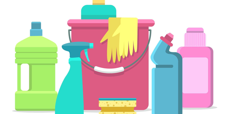 productes-neteja-qualitat