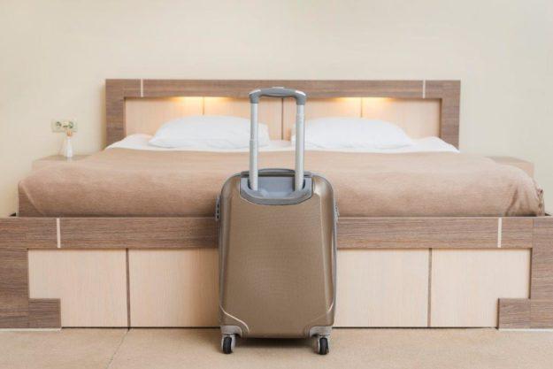 neteja-hotels
