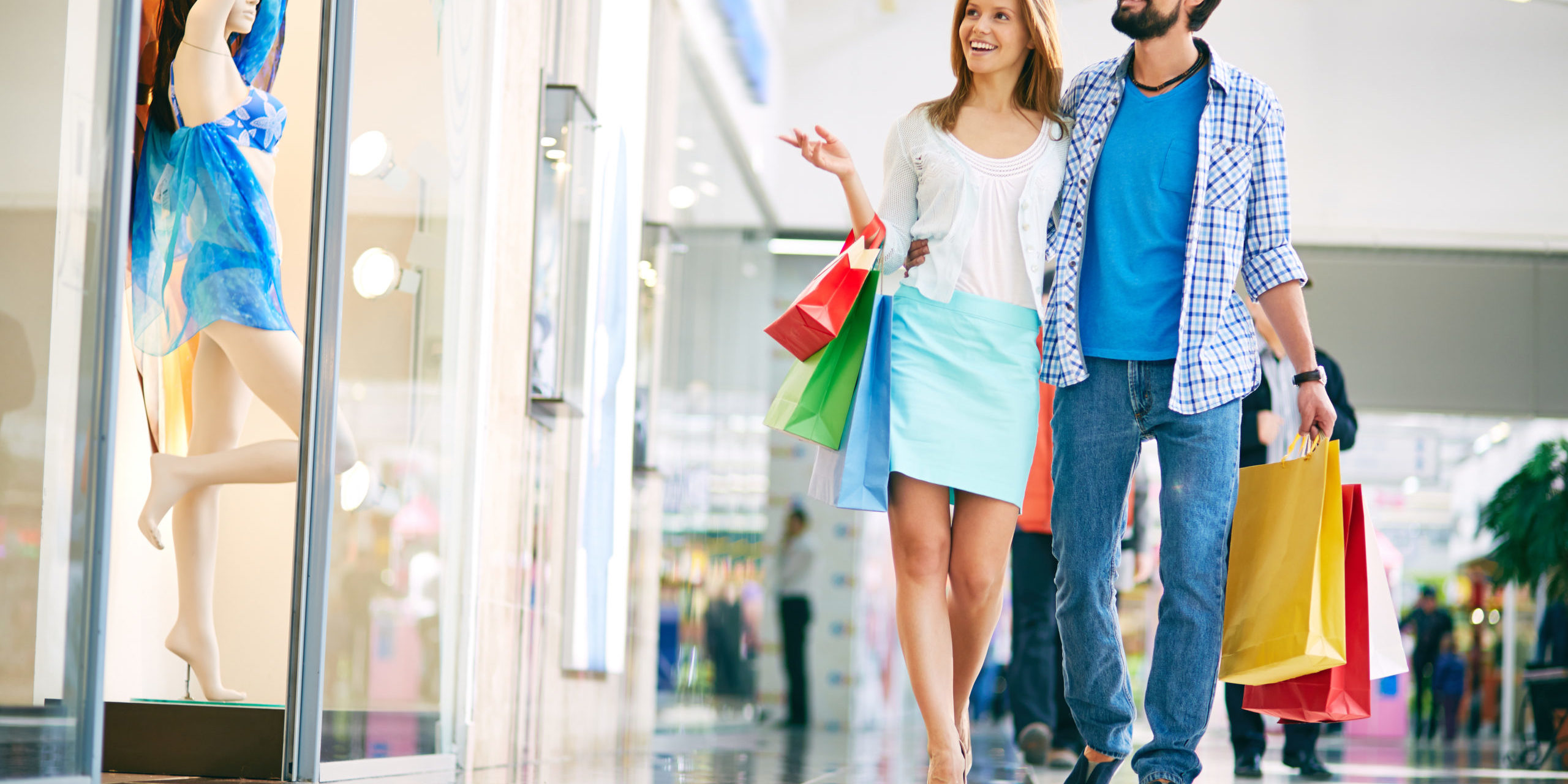 neteja-centres-comercials