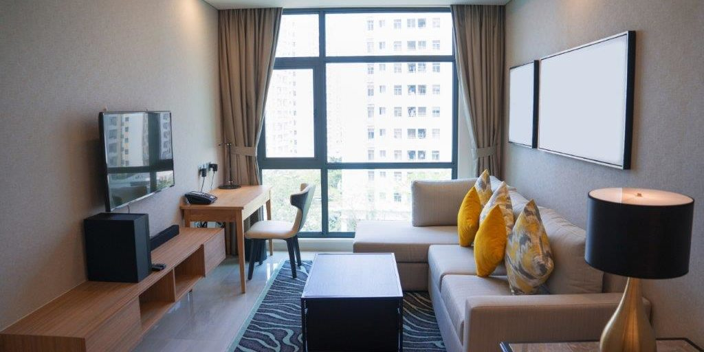 neteja-apartaments-turistics