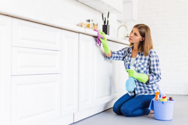 limpieza-de-casa-influencers