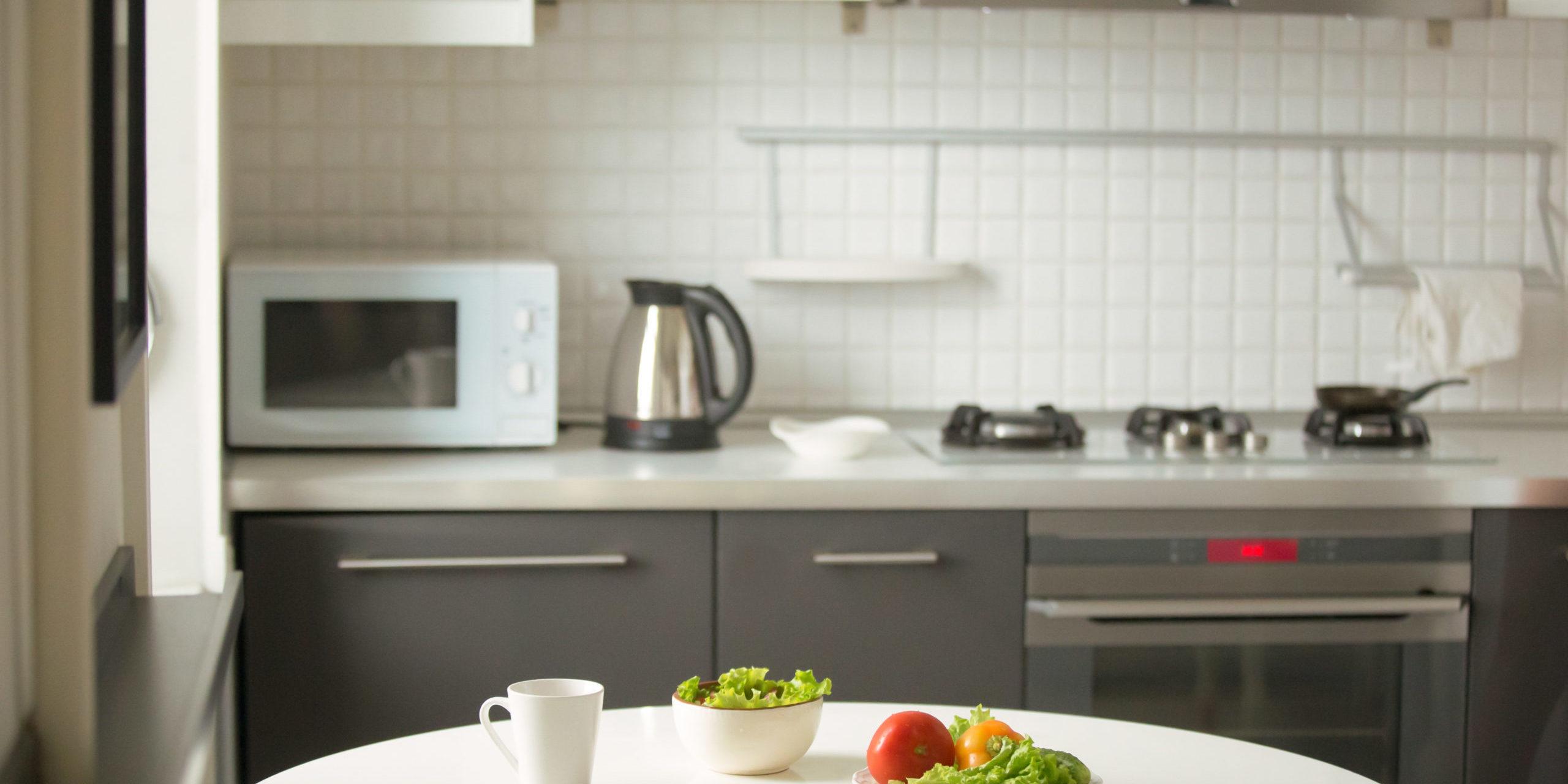 eliminar-greix-cuina