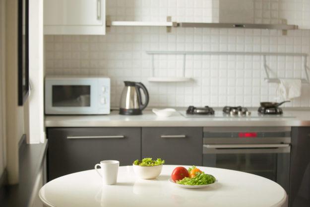 eliminar-grasa-cocina