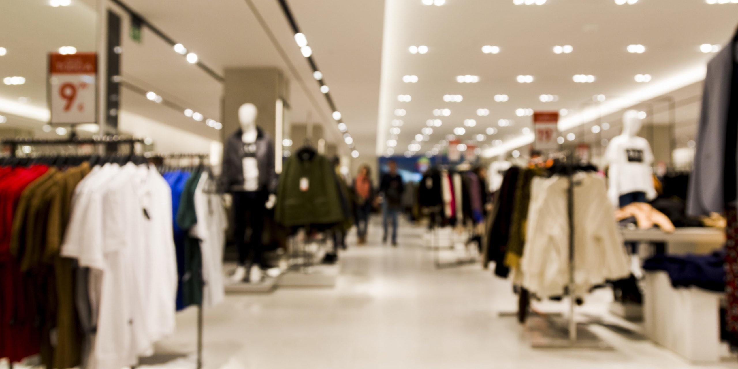 servei-neteja-botigues-outlets-centres-comercials