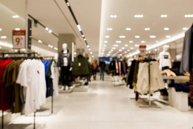 servicio-limpieza-tiendas-outlets-centros-comerciales