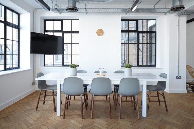 servicios-limpieza-oficinas