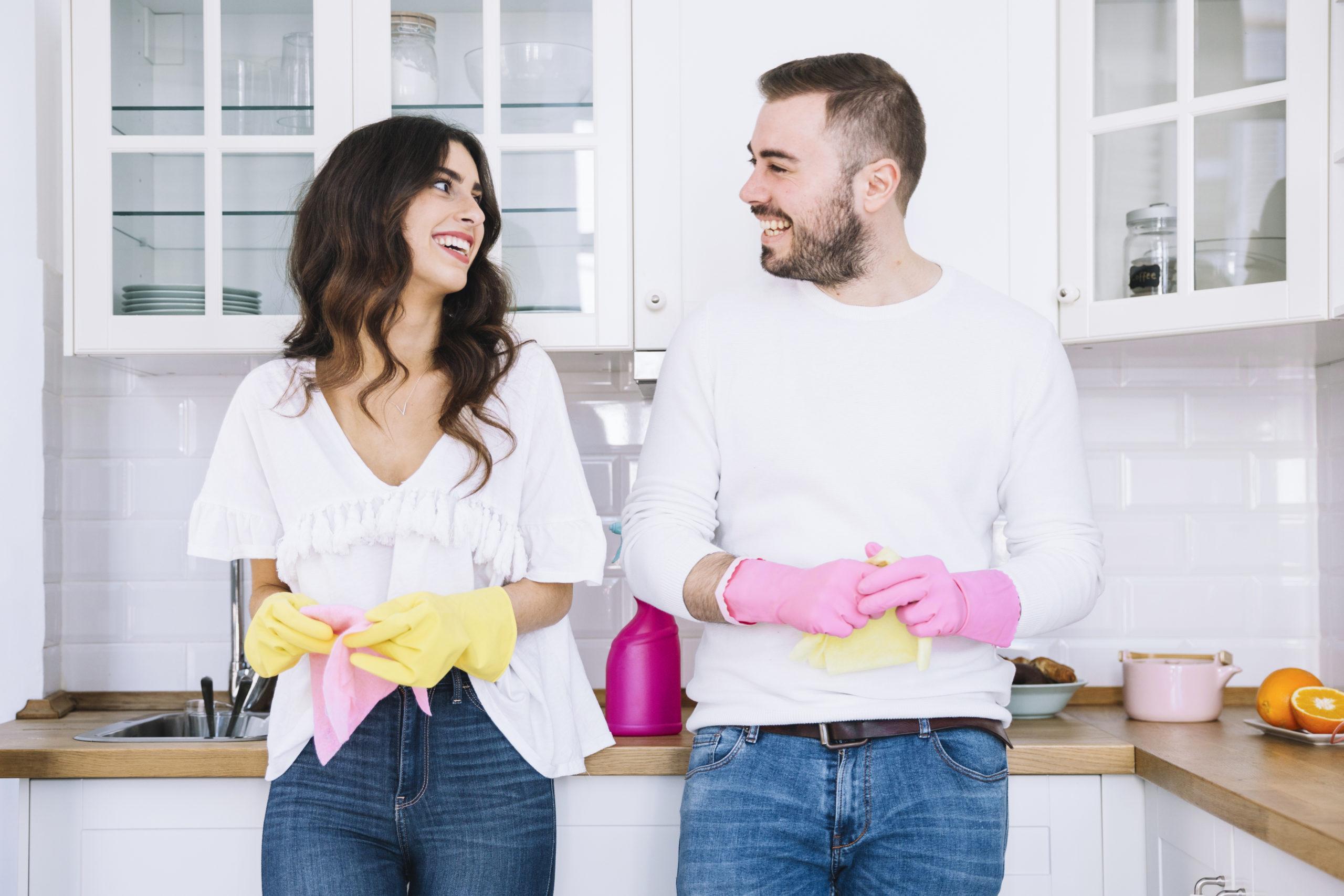 limpieza-domestica-verano