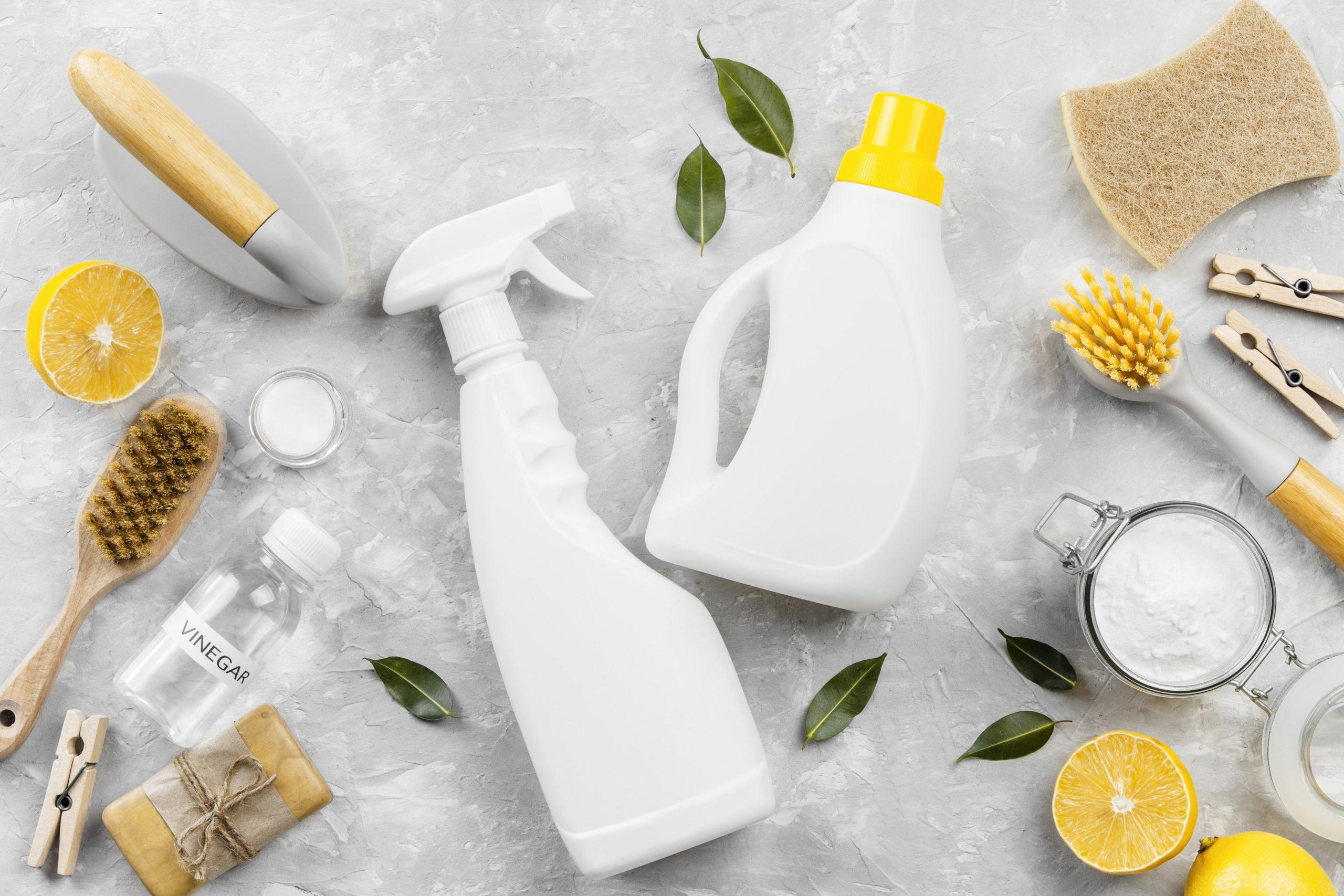 consejos-benificios-limpieza-sostenible